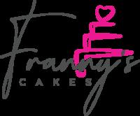 Franny's Cakes